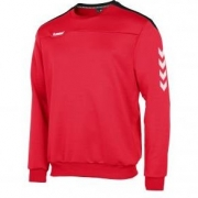 Sweater - Hummel Valencia (Senior)
